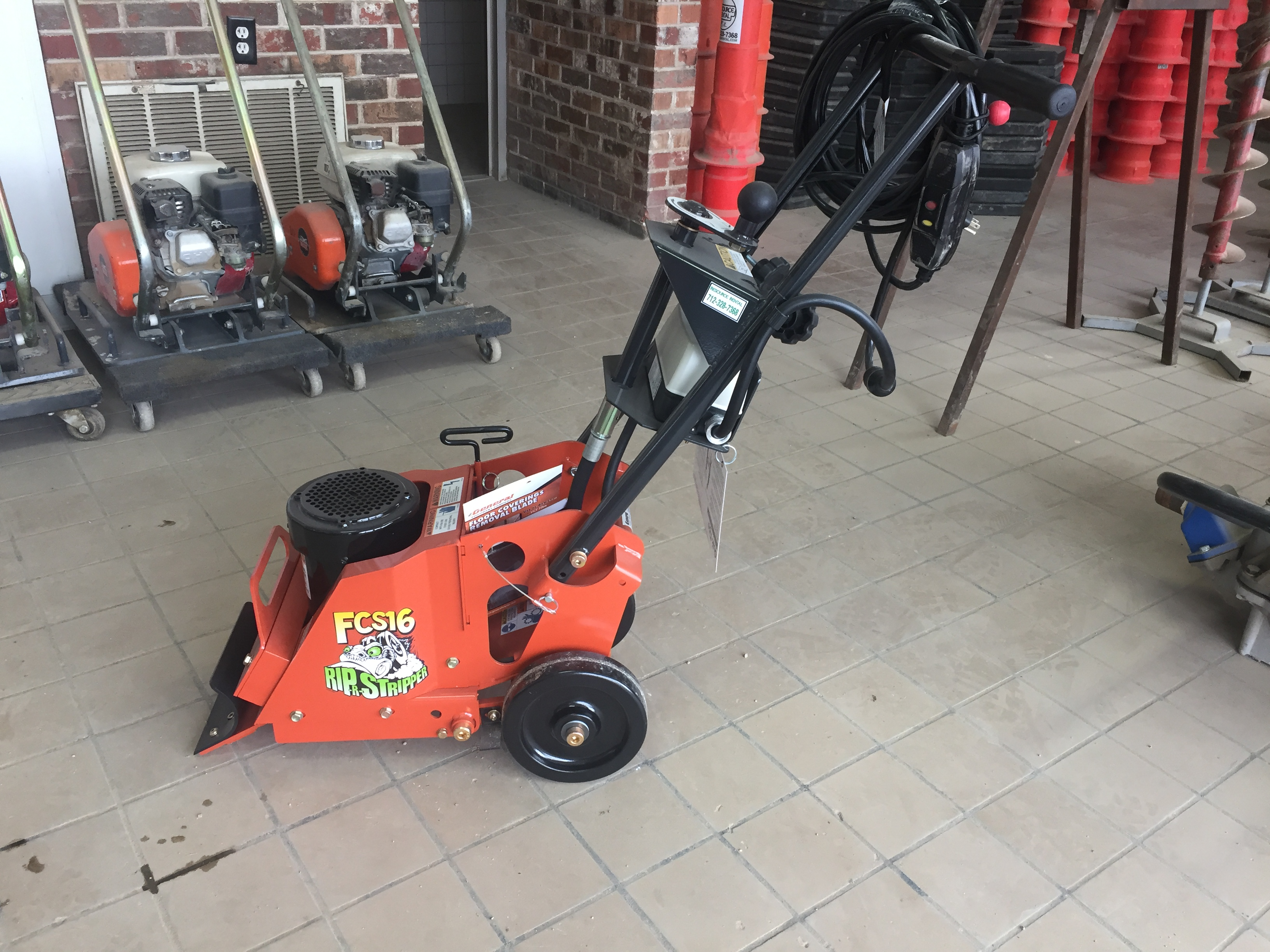 a finish grand s designed and in stripping apply applicator upgrade features hose to concrete floor polishing resurfacing finale rental flexible access coatings areas nozzle chemical smaller machine aztec thee spray products